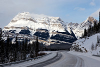 Icefield Pkwy #5