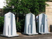 open air urinals.jpg