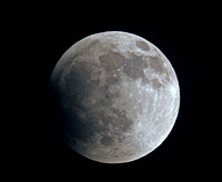 Lunar Eclipse1