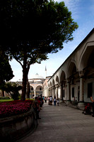 Topkapi Palace Grounds.jpg